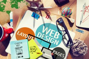 Long Island Web Design Services
